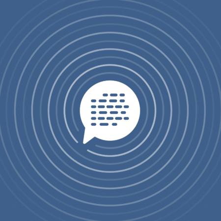 Illustration séminaire Communiquer efficacement - Aurélien Daudet
