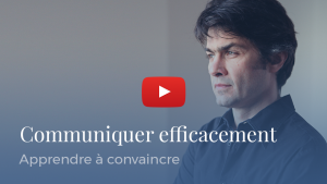 Aurélien Daudet - Communication efficace - intelligence émotionnelle