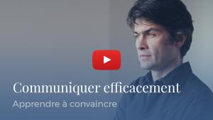Aurélien Daudet - Communication efficace - intelligence émotionnelle